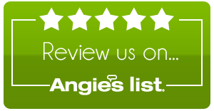 leave home energy medics a review on angies list by following this link