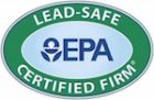 Home Energy Medics is a Lead-Safe Certified Firm - EPA