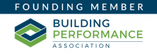 Building Performance Association | Home Energy Medics | 2019