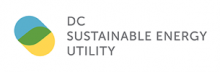 DC Sustainable Energy Utility - Home Energy Medics