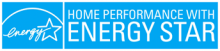 Energy Star - Home Energy Medics | Arlington, VA & Washington, DC