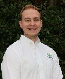 Chris Edgett Energy Auditor