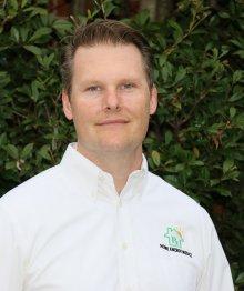 Kyle Jones, Energy Auditor, Home Energy Medics