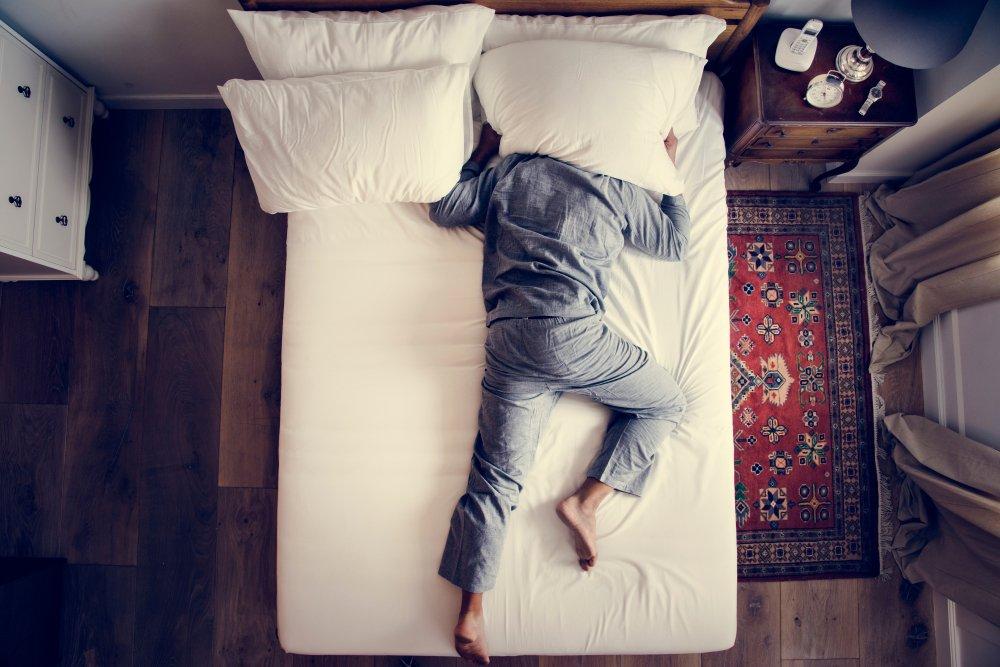 noise pollution, insulation, windows, doors, home energy medics