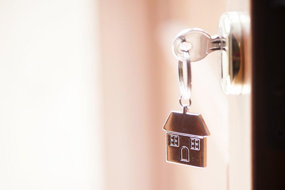 energy audit, insulation, air sealing, noise reduction, windows, doors, home energy medics, NC, VA